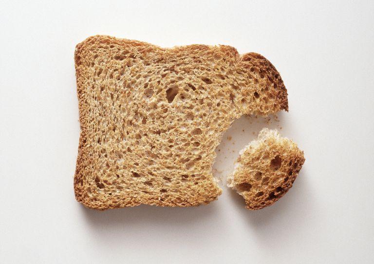 Bread-Isabelle-Rozenbaum-and-Frederick-Cirou.jpg