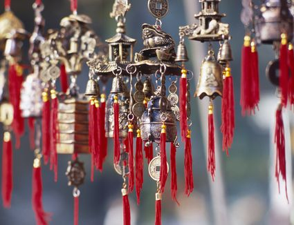 Your chinese zodiac sign and feng shui element chart - What is the lucky color of the year 2019 ...