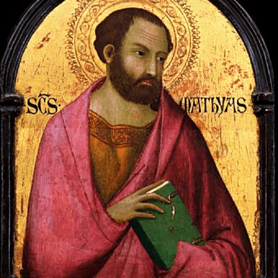 St raphael patron saint