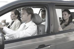 Open Car Lease vs Closed Car Lease