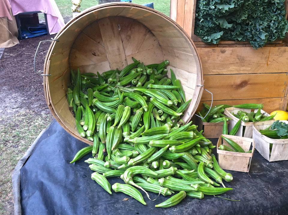 okra-at-market.jpg