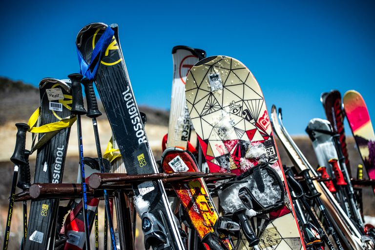 skis-and-snowboards.jpg