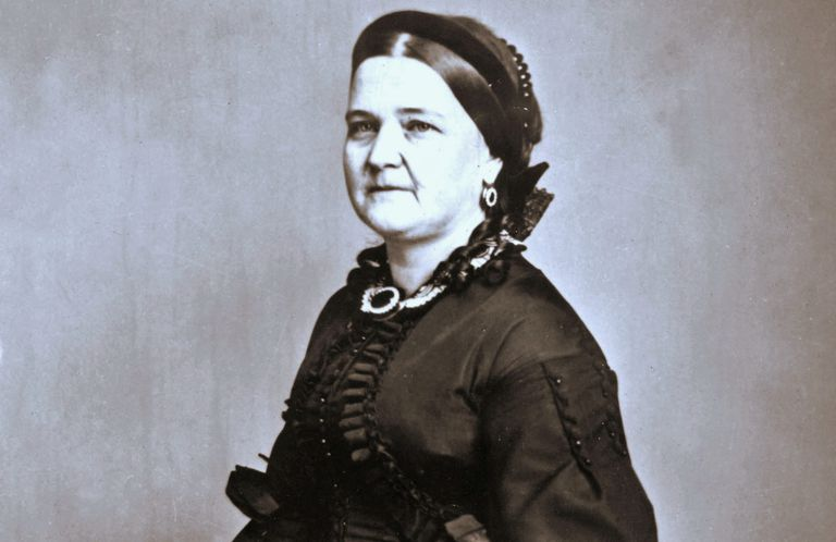MARY_TODD_LINCOLN.jpg