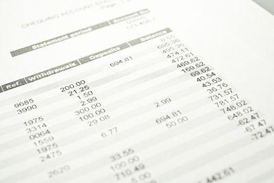 Bank Teller Job Profile And Description