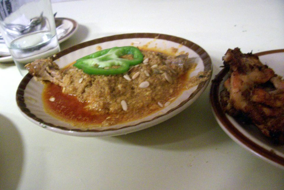Mughlai chicken with gravy recipe forumfinder Image collections