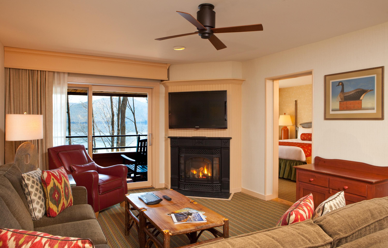 sagamore resort upstate ny classic adirondacks hotel