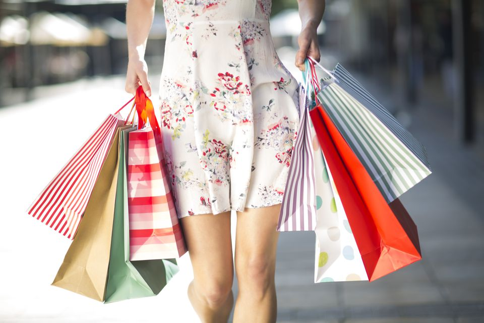 Where to Shop in San Diego