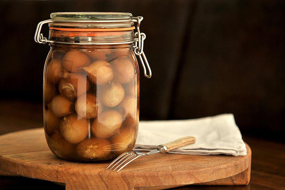 piclekd-onions-1500.jpg