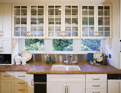 5 essential tips to keep your kitchen counters organized how you can organize your kitchen cabinets in 5 steps kitchen organization workwithnaturefo