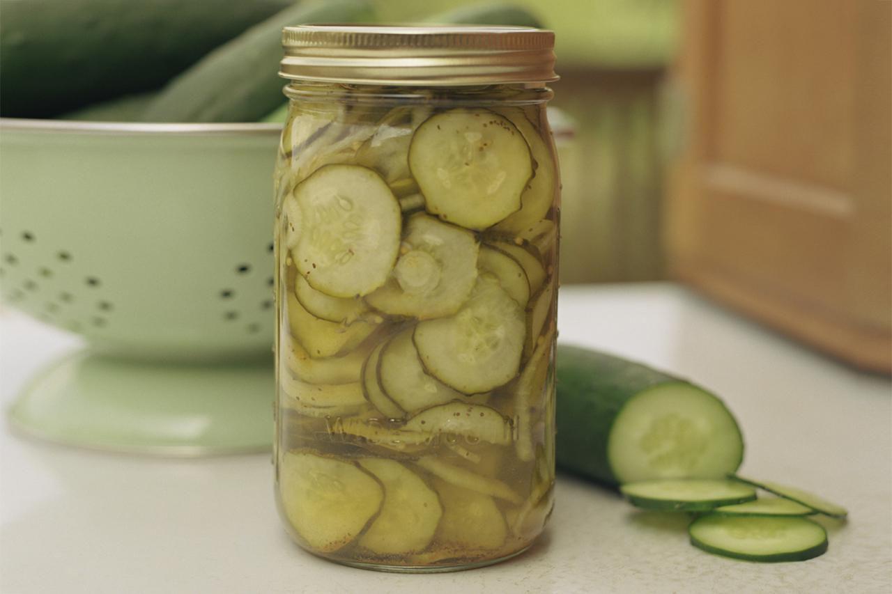 recipe: polish pickles vs kosher [35]