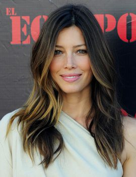 Hair Streaking Styles Hair Color The 8 Hottest Trends Right Now