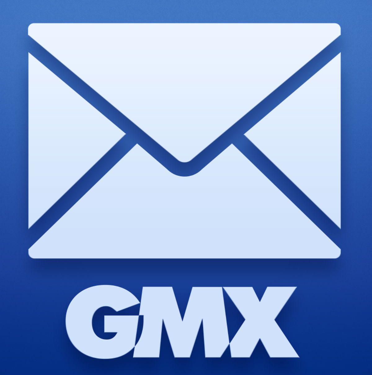 Gmx De Free