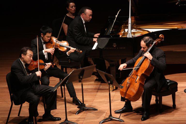chamber-music-society.jpg