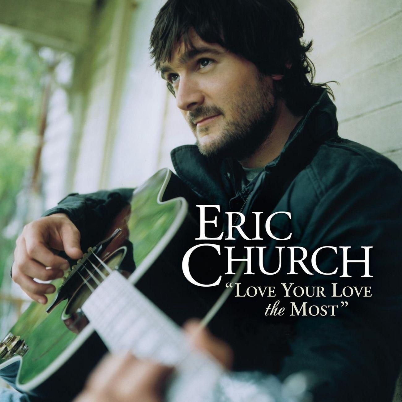 list of top 10 eric church songs. Black Bedroom Furniture Sets. Home Design Ideas