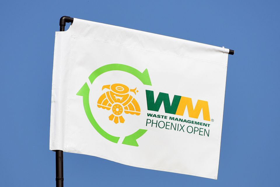 getty-phoenixopenflag_1500_97055554.jpg