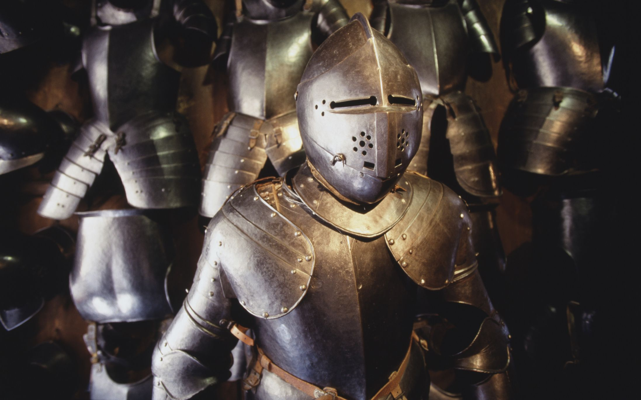 the armor of god bible study on ephesians 6 10 18