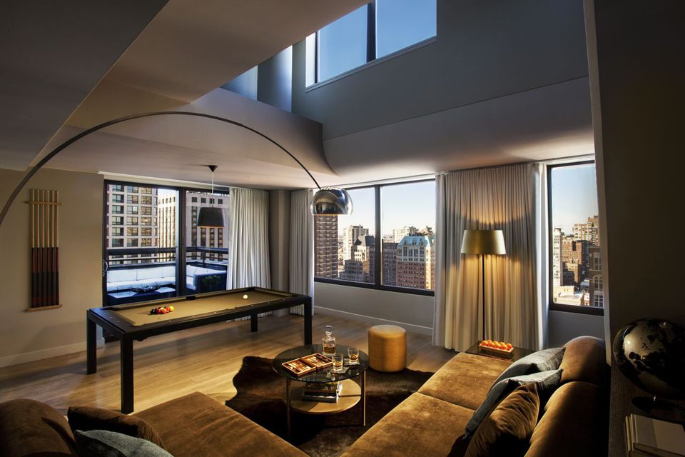 Thompson-penthouse-chicago.jpg
