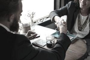 The Ultimate Crash Course in Entrepreneurship