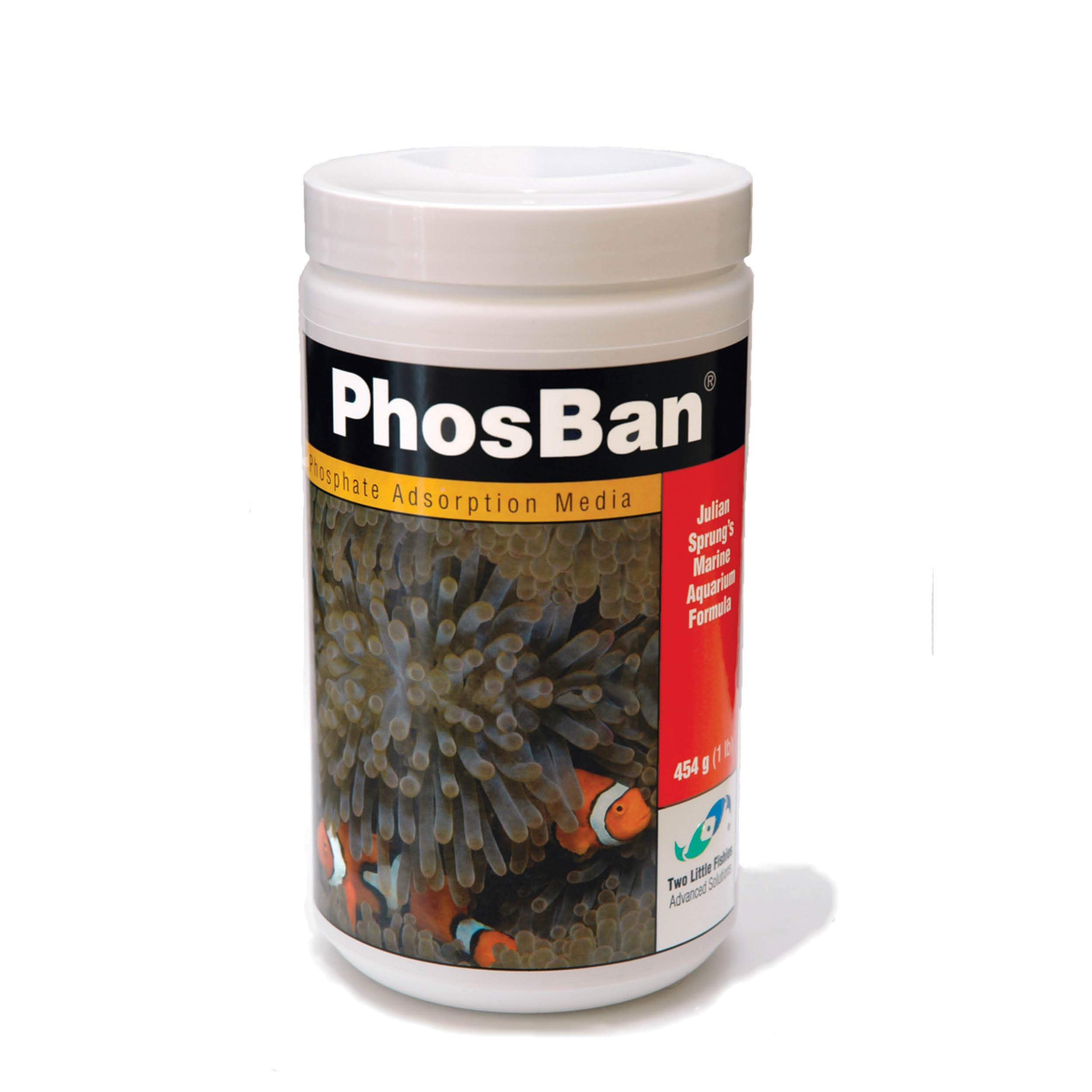 Top Phosphate PO4 Removing Products
