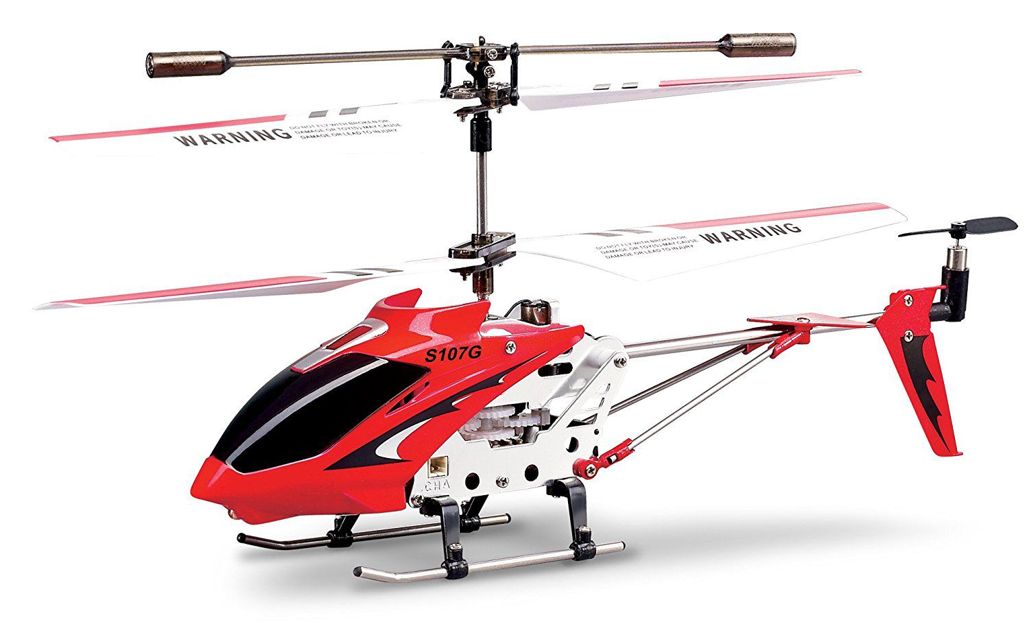 syma s107 rc helicopter with Best Remote Control Helicopters 4155645 on Watch in addition Syma Helicopter Parts likewise 1360409117 as well 282281390661 moreover MLM 563561970 Helicoptero De Juguete Syma S107s107g Rc  JM.