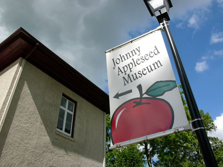 109_Johnny-Appleseed-Museum.jpg