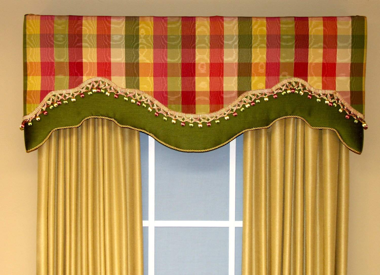 shiver cornice window types valance treatments various the