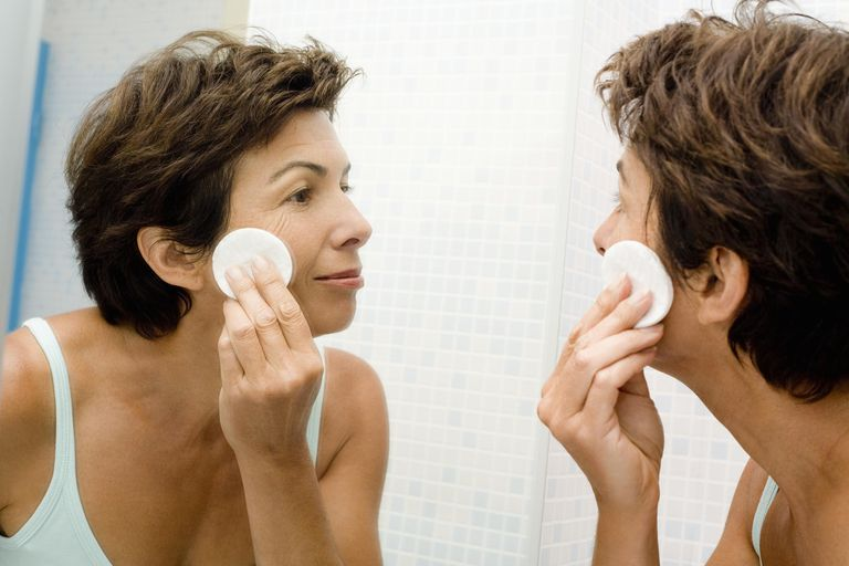 Best Adult Acne Treatments