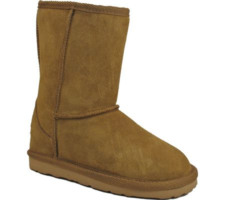 Cheap Uggs for Kids