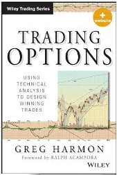 Option trading calls analysis