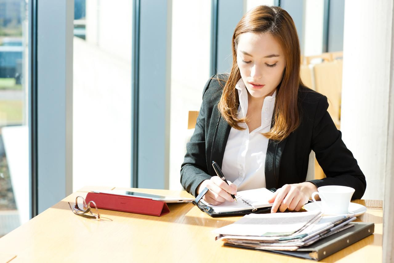 Here Are Some Great Business Ideas For Women With No Start Up Costs