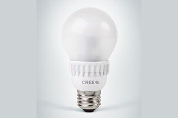 Bathroom Light Fixture Keeps Burning Out Bulbs troubleshooting regular and 3-way light bulbs