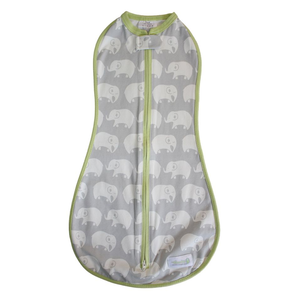 Wombie Swaddle