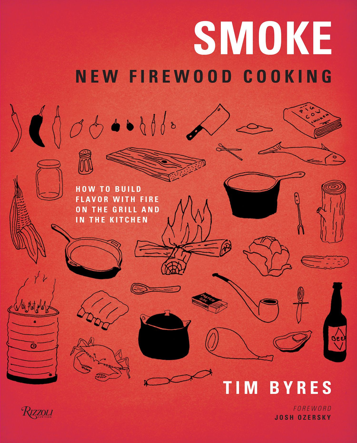 top 10 books on barbecue