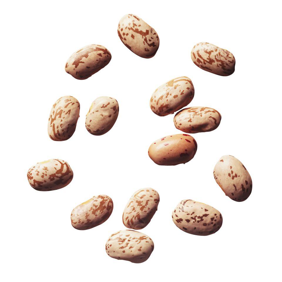 Borlotto Beans