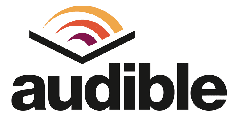 Audible Audiobooks Audible Membership Best Sellers New Releases Coming Soon Great First Listens The Audible Essentials Settings Help Audible Audiobooks Sign up for a day FREE Trial and get 2 audiobooks FREE, yours to keep forever!