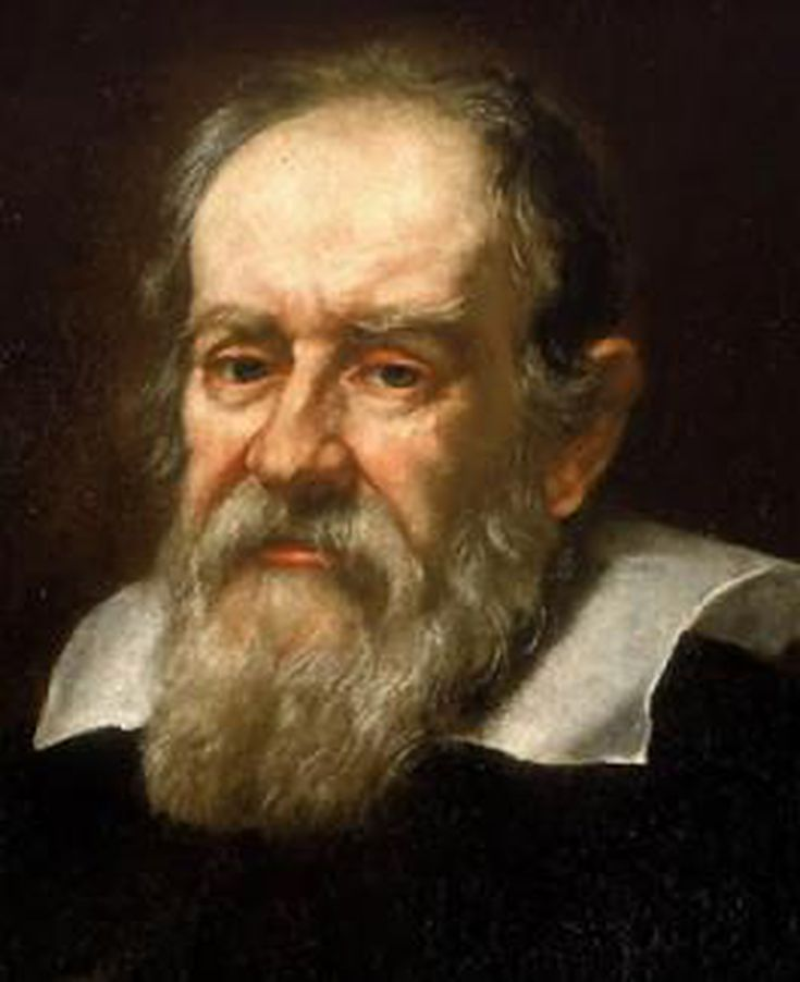 Galileo Galilei Essay Galileo Galilei Article Khan Academy The  A Profile Of Galileo Galilei And His Inventions Galileo Galilei Why Is He  Called The Father English Essays For Kids also Essay About Learning English  Business Management Essays