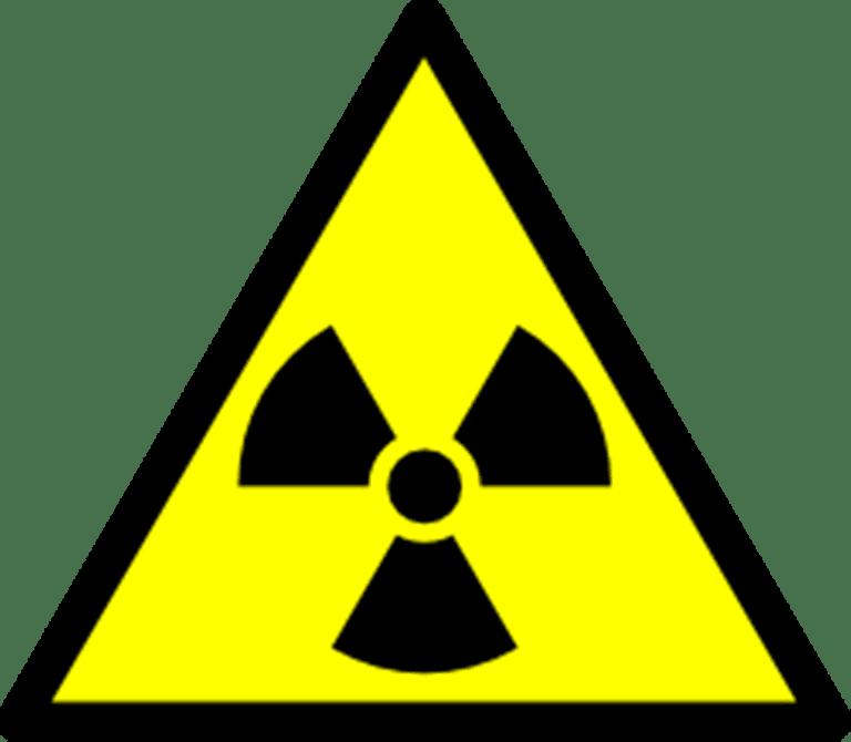 biology define radiometric dating