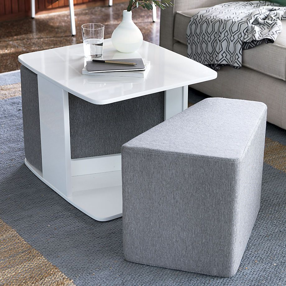 The best furniture for small spaces - Best desks for small spaces ...