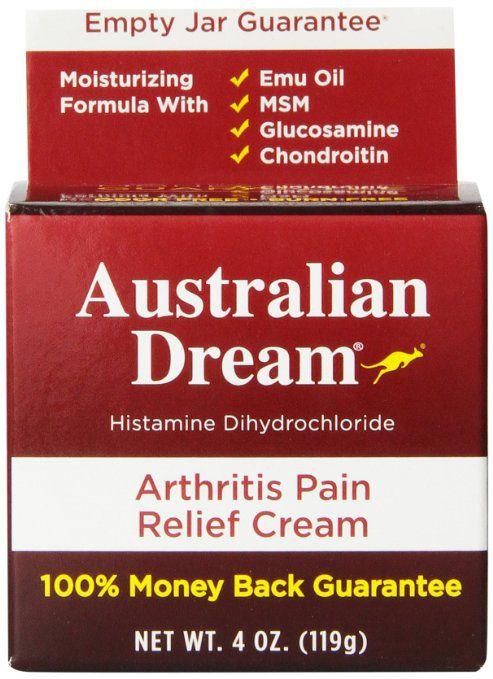 Australian Dream