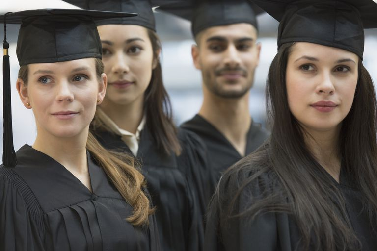 Investing and Building Wealth as a College Graduate