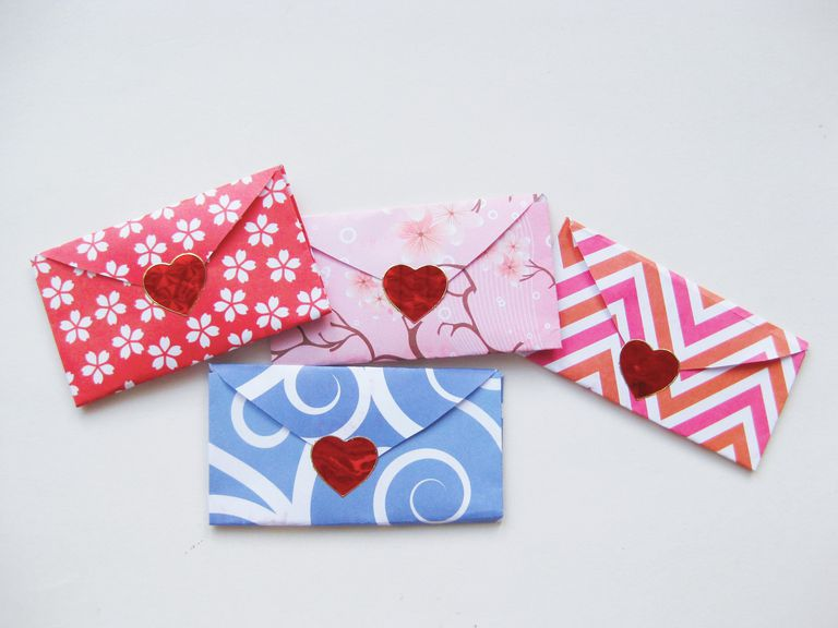 Valentine_notes_step1.jpg