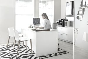 Filing Taxes for a Home Based Business