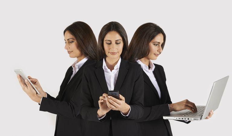 multi-tasking-woman-John-Lamb.jpg