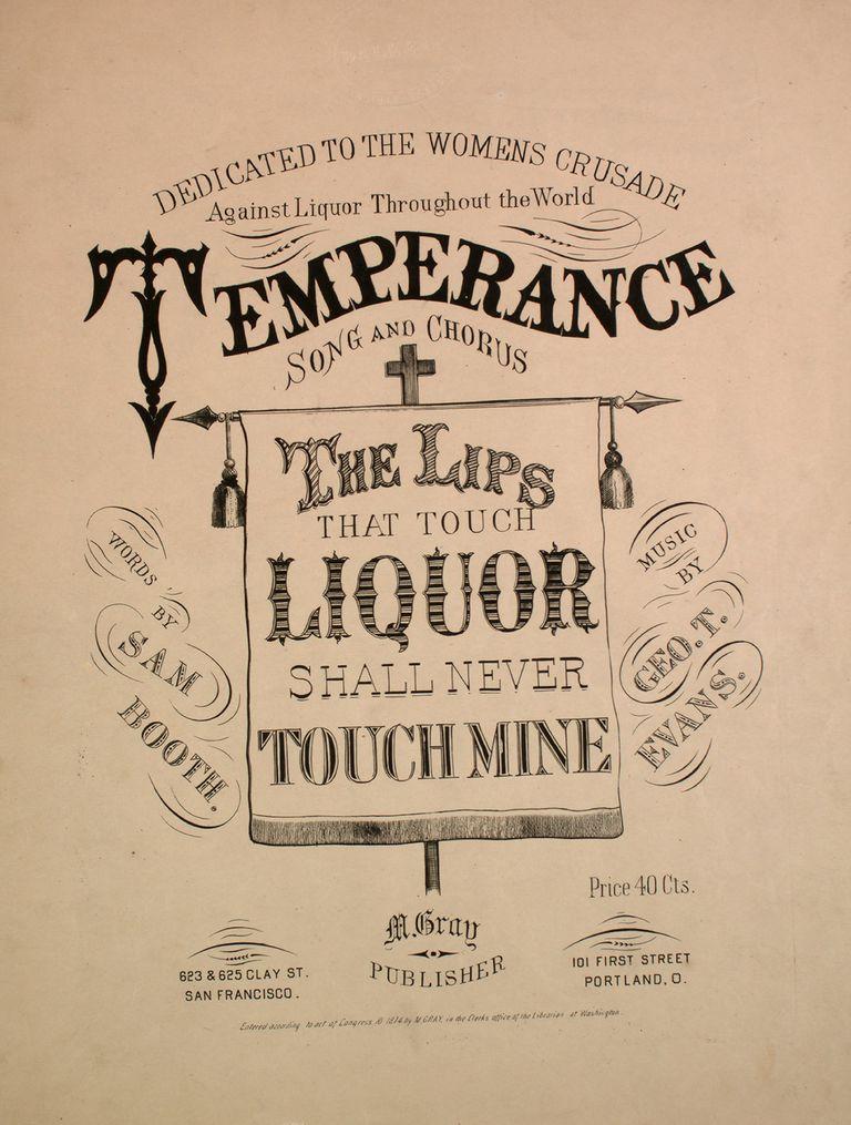 Soggy Sweat's Whiskey Speech