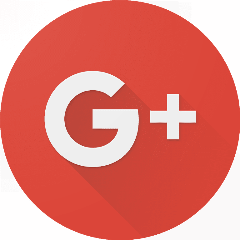 google-plus-follow
