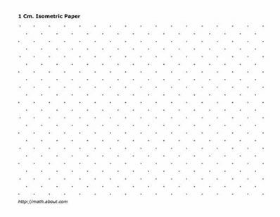grid paper pdf 0.5cm