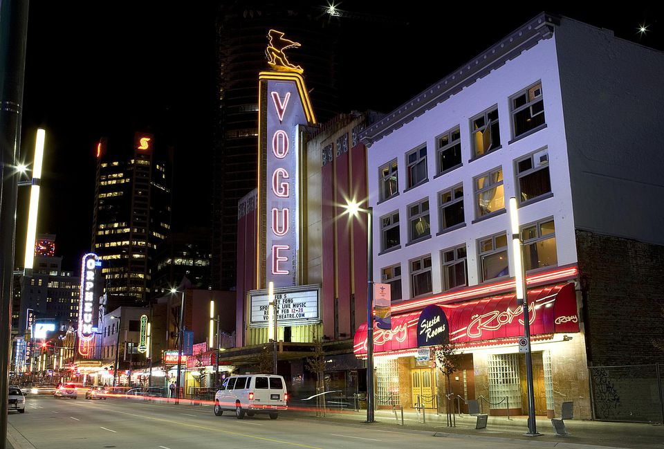 Granville-Street-Vogue-and-Roxy.jpg