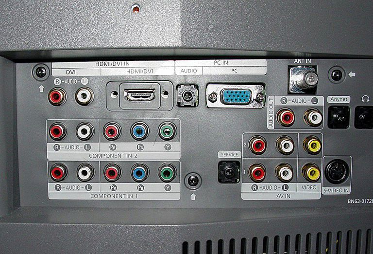 Home Theater Connection Photo Gallery