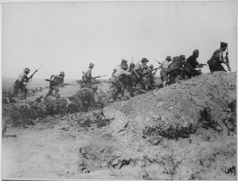 battle-of-gallipoli-large.jpg