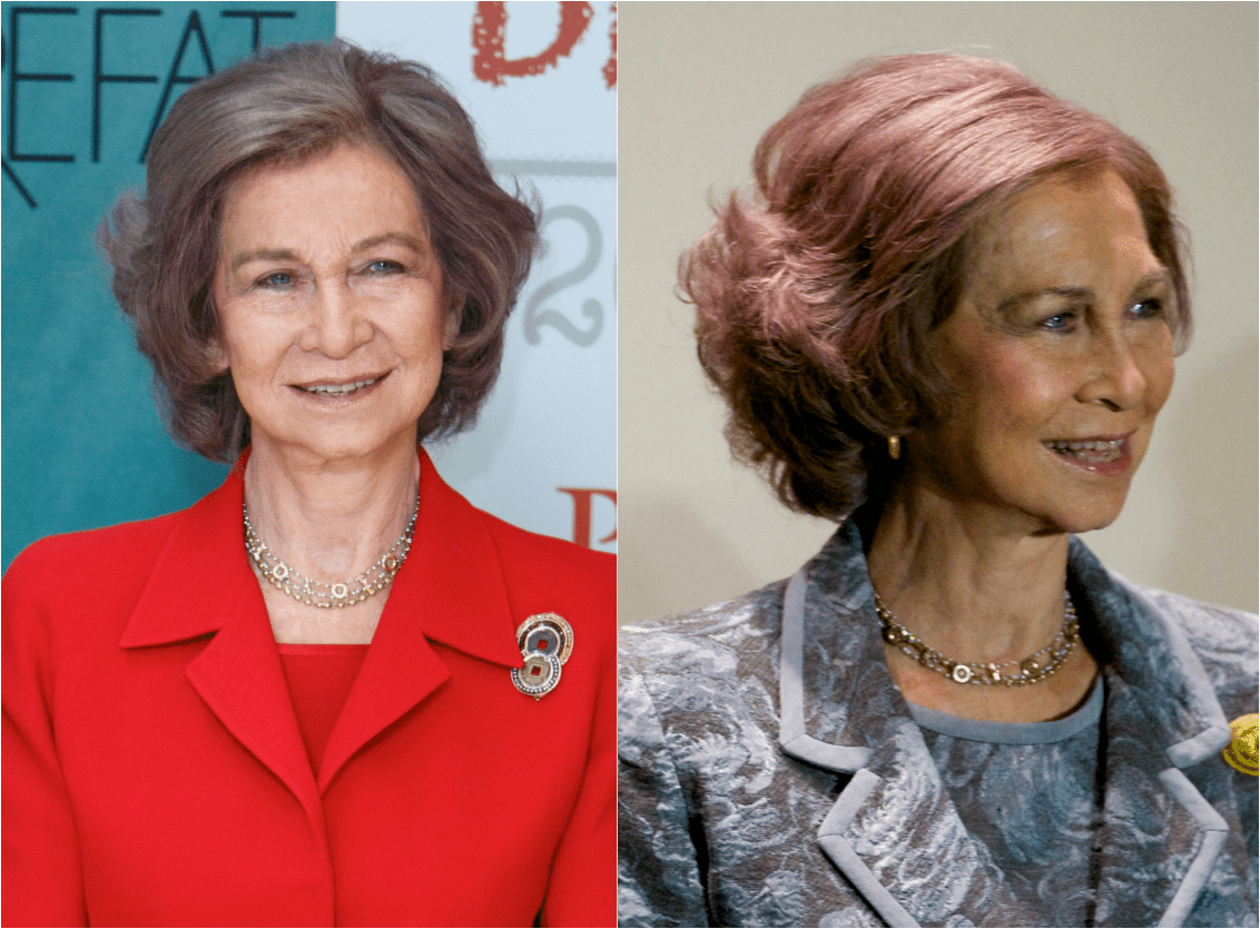 15 Things Older Women Should Know About Hair